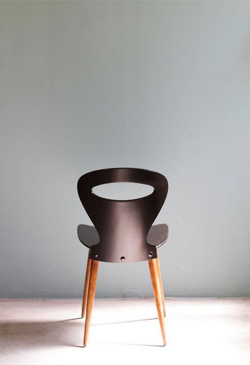 1000 images about mobilier hollandais 50 39 60 39 on pinterest for Chaise bistrot baumann prix