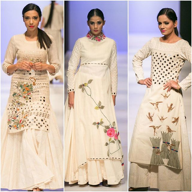 Collection by @purvi.doshi #Bollywood #style #fashion #beauty #indianfashion ...
