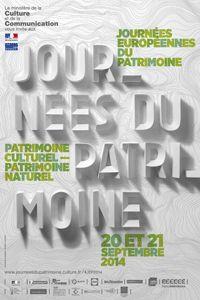 Musée d'art moderne et contemporain de Saint-Etienne