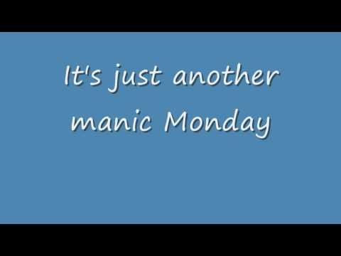 1000+ images about Manic / Mania Bipolar Disorder on Pinterest
