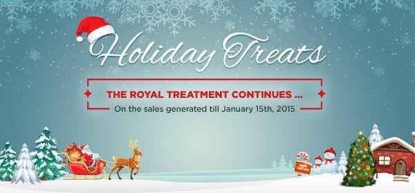 PureVPN New Year Deals (December 29 2014 to January 15 2015)  Up to 70%OFF  http://www.bestvpnserver.com/purevpn/