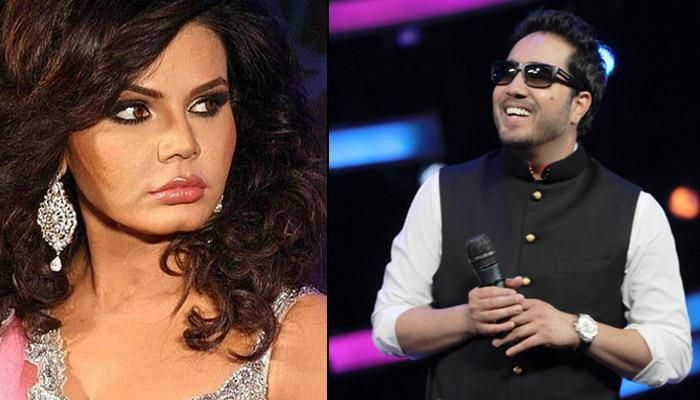 Mika Singh To Get Married, Here Are All The Details