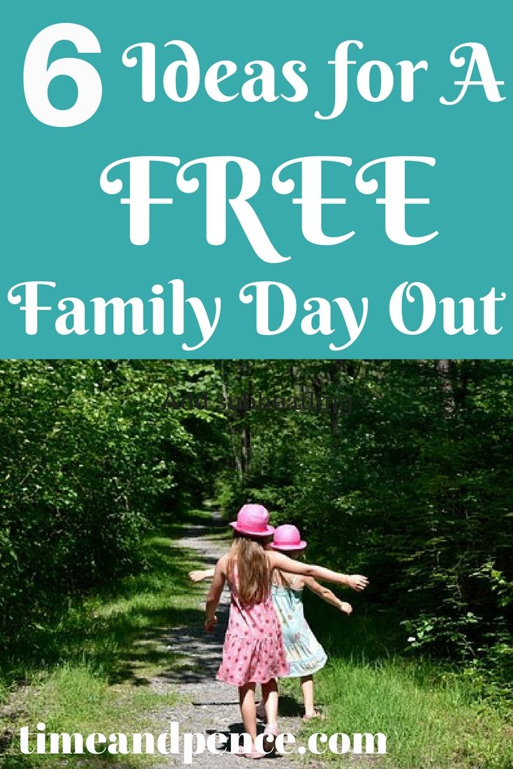 Free family days out in the UK/things to do with the kids/free days out/quality family time/things to do in the school holidays/cheap days out/