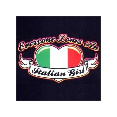 Beautiful Italian Sayings | italian girl quotes - group picture, image by tag - keywordpictures ...