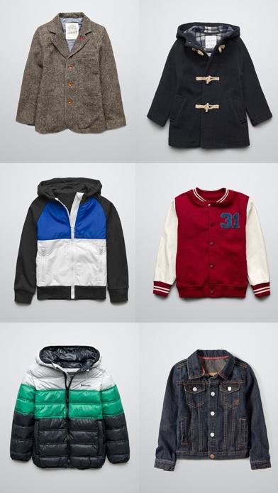 cazadoras-nino-moda-otono-invierno-2012-2013-zara