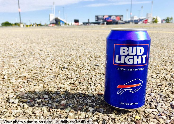 Buffalo Bills (@buffalobills) | Twitter