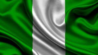 Imagehub: Nigeria Flag HD Free Download