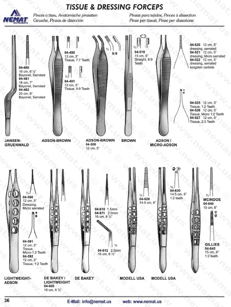 25  best ideas about surgical tech on pinterest
