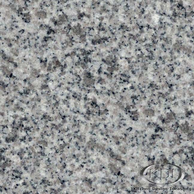 Arctic Grey Granite Kitchen Design Ideas Org House In 2018 Pinterest And Countertops