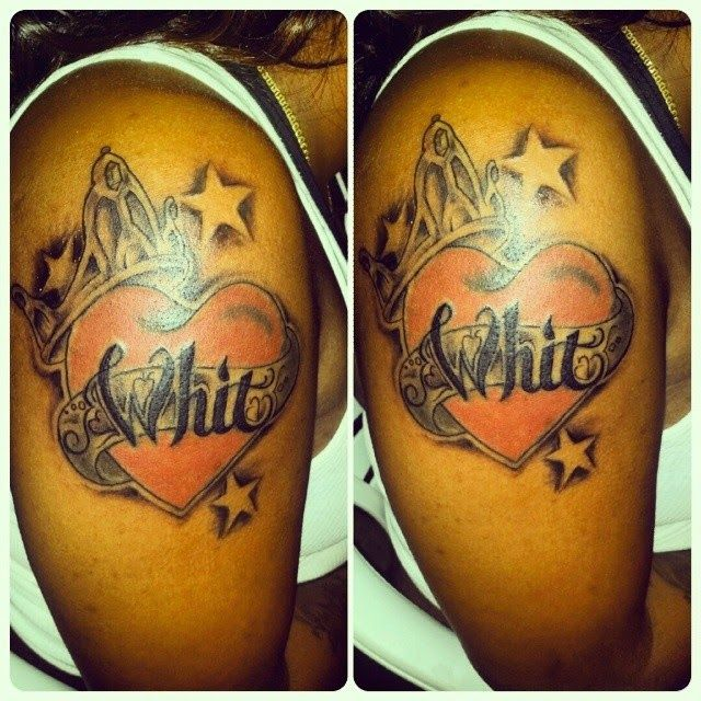 34 best images about best tattoo artist in augusta ga on