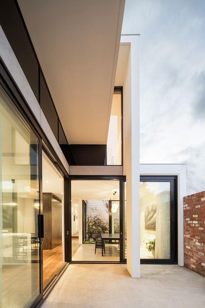 Gallery of Armandale House 1 / Mitsuori Architects - 7