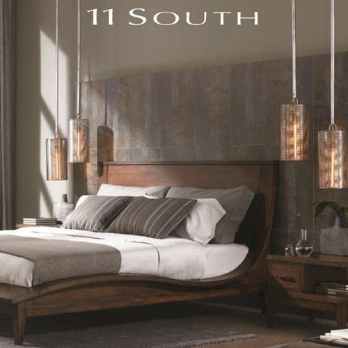 19 Best Amish Sleigh Bed Images On Pinterest Amish