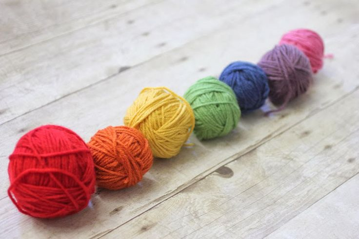 232 besten Kids Crochet Hats & Things Bilder auf Pinterest ...