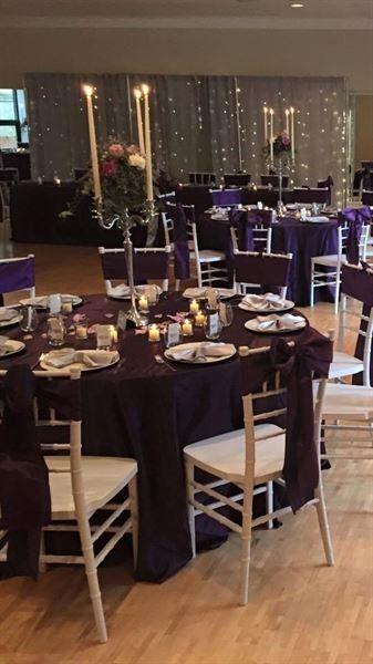 Tlac Raleigh Nc Party Venue Wedding Venues Wedding Venues