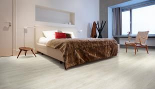 Home Flooring Ideas | Moduleo Luxury Vinyl Flooring