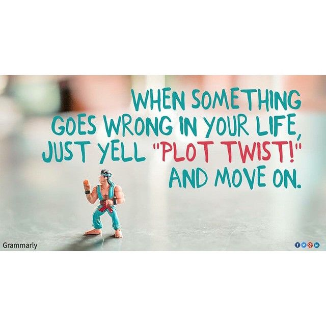 Famous Quotes With A Twist: 45 Best Humor And Inspirational Quotes By Loretta LaRoche