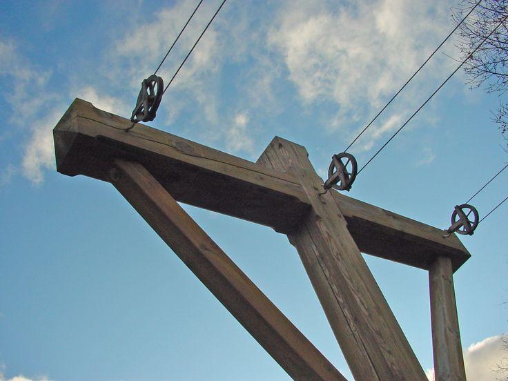 clothesline_timbers copy