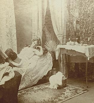 prostitution in the victorian era essay Victorian ladies of the night, prostitution they were termed as the ladies of the night prostitution-victorian-era prostitution in victorian era.