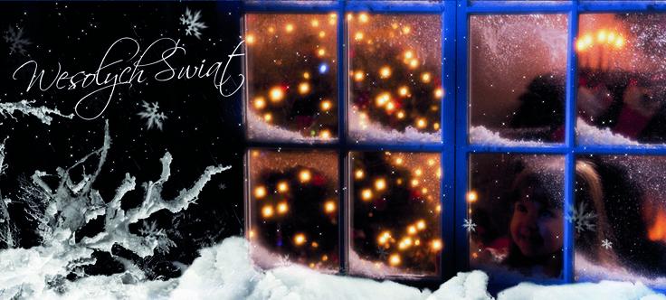 A czy Ty wybrałeś już kartki świąteczne?