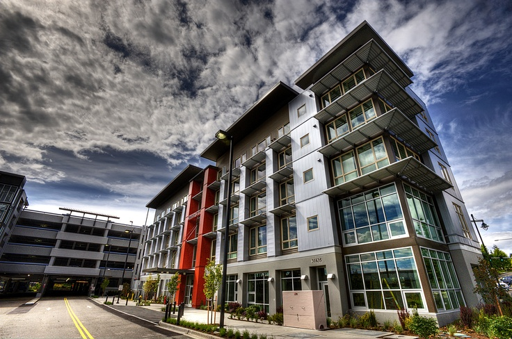 Federalism and affordable housing