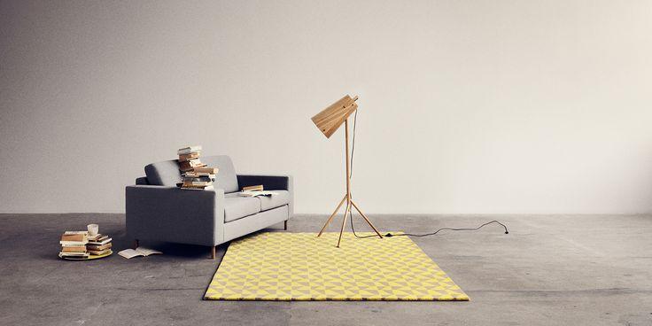 Bolia rug  Wohnkombinat  Pinterest  Teppiche, Schlüssel
