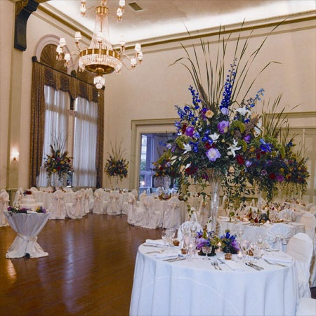 26 best germania place images on pinterest wedding decor wedding germania place in chicago places in chicagowedding blogwedding decor cateringballrooms junglespirit Choice Image