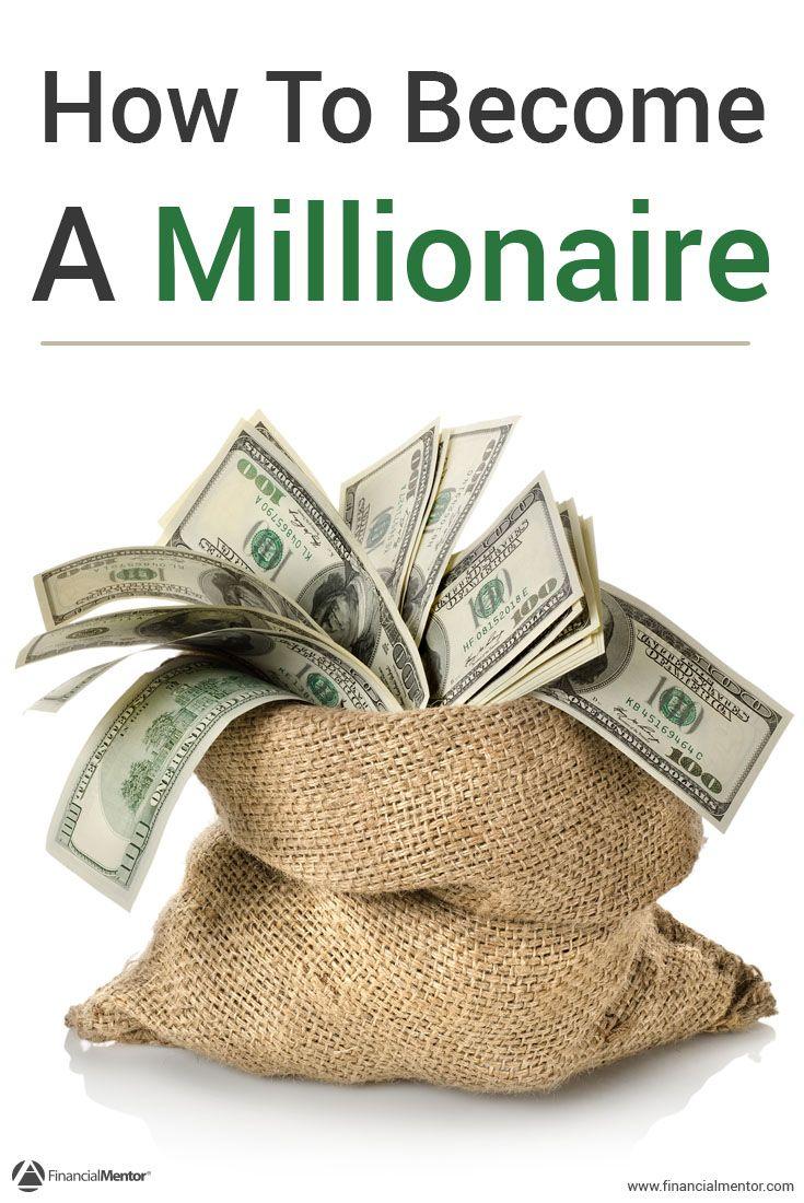 millionaire calculator