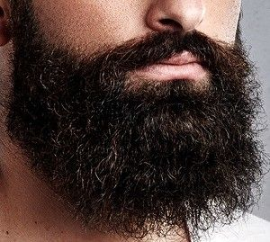 What is beard moisturizer?