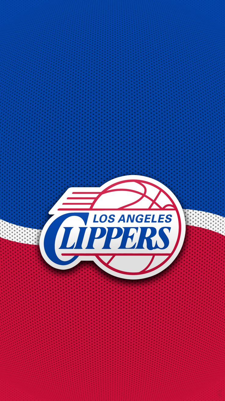 los-angeles-clippers-01-png.596185 750×1,334 pixels