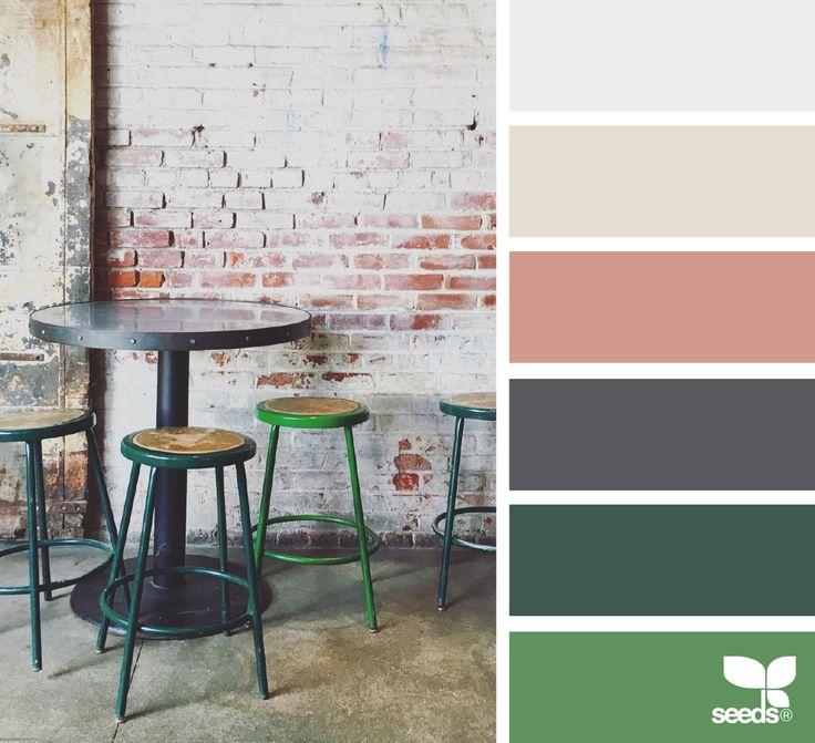 Rustic Kitchen Paint Color Ideas: Best 25+ Rustic Colors Ideas On Pinterest