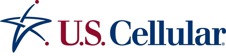 U.S. Cellular Announce Shared Connect Plans To Drop In Price
