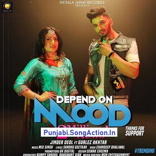 Pin by songaction on Punjabi SongAction in 2019 | Mood songs