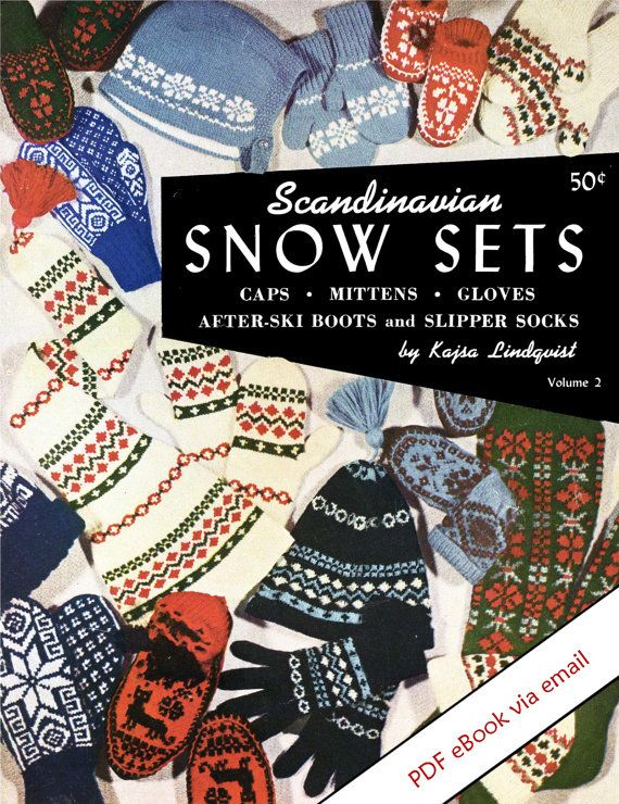 31 best Knitting images on Pinterest   Clothing, Sewing patterns ...