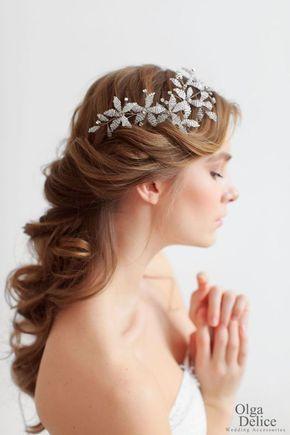 Свадебные аксессуары OlgaDelice | Свадьба