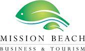 Picnic Spots | Mission Beach | Cassowary Coast | Queensland