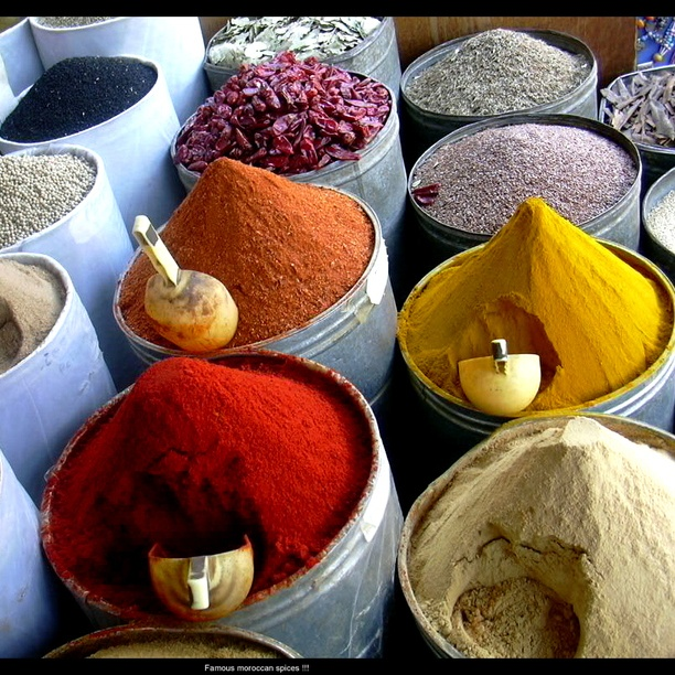 18 best spice market images on pinterest | bazaars, world and herbs