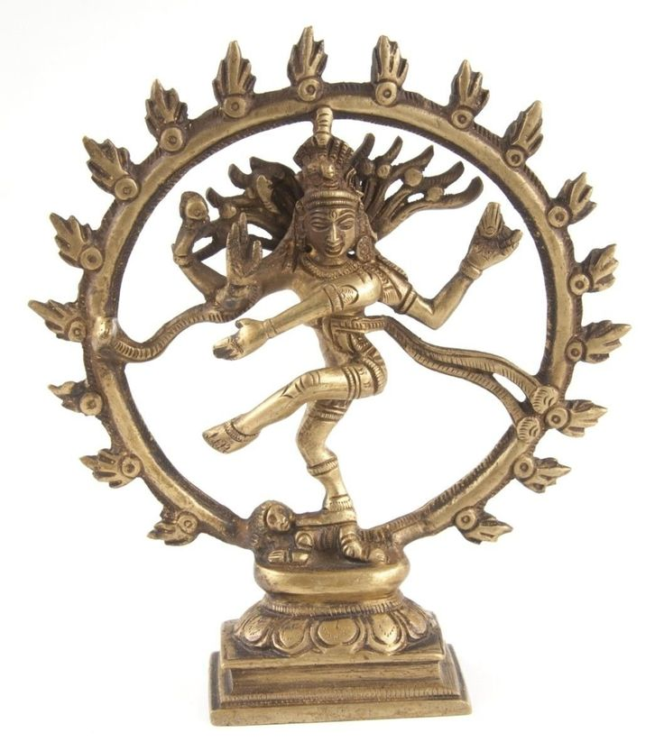 Statuen - Shiva 16,5 cm Esoterik günstig kaufen online #esoterik#statuen#shiva  http://www.amazon.de/dp/B071FJHYSP?m=A1R2EWUSWBGWY4&keywords=esoterik+zubehör