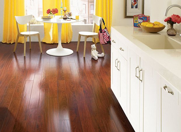 17 best ideas about dark laminate floors on pinterest laminate flooring flooring calculator. Black Bedroom Furniture Sets. Home Design Ideas