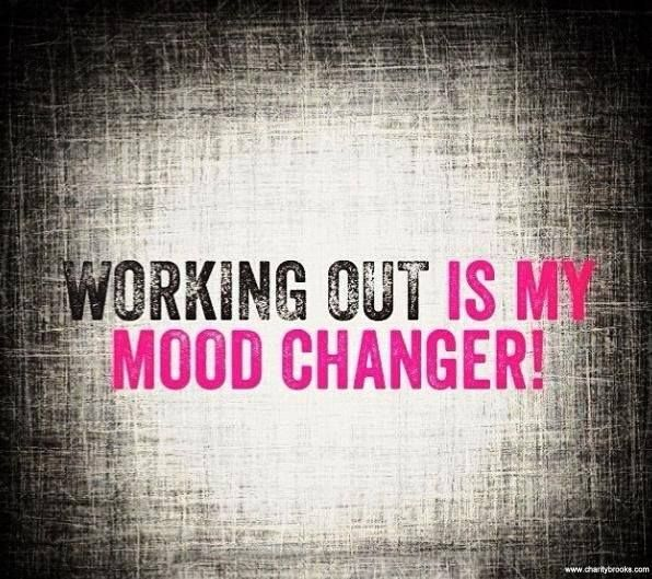 For every hour of your workout, you add two hours of your life =)  #beachbody #fit