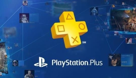 PS Plus January 2018 Lineup For Middle East Replaces Deus Ex With Another Game For PS4: If you own a PlayStation Plus subscription in Saudi…