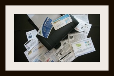Free Printable Canadian Coupons! Updated Daily