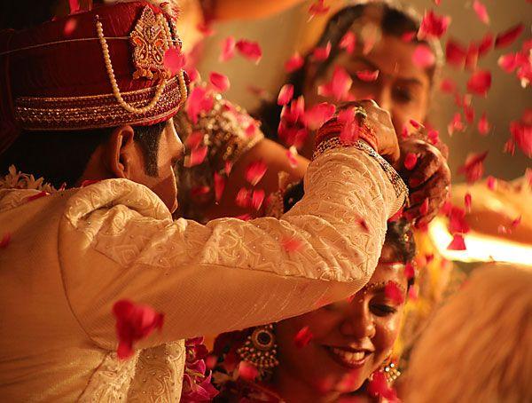 Vivah Sutra Photography Mumbai Wedding Photographer