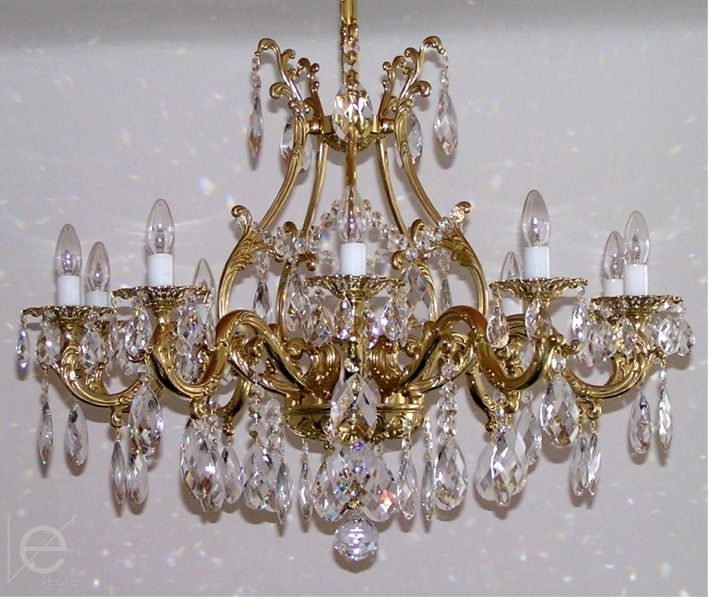 cool Good Antique Chandeliers For Sale 88 Home Decoration Ideas with Antique  Chandeliers For Sale - Best 25+ Chandeliers For Sale Ideas On Pinterest Vintage
