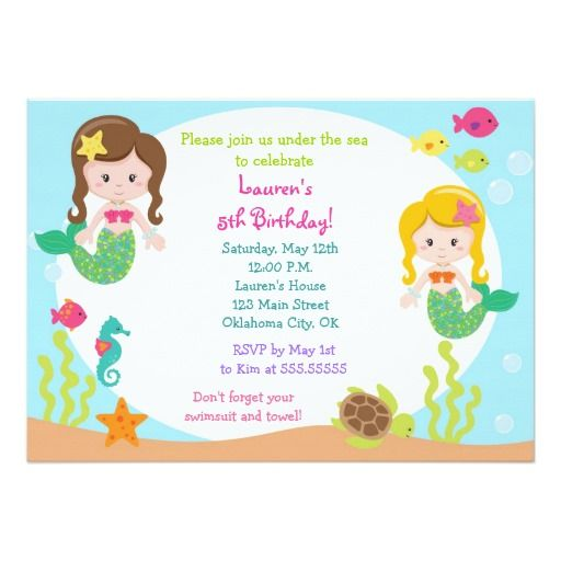415 best Asian Birthday Party Invitations images – 7th Birthday Party Invitation