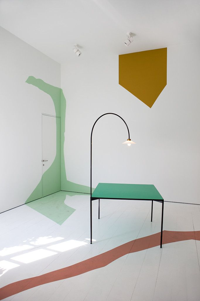 Muller-van-severen-au-musée-des-arts-décoratifs