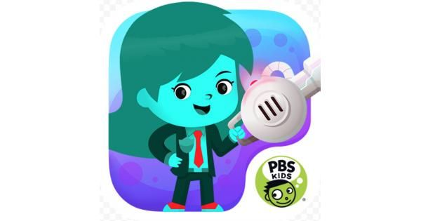 Is Odd Squad: Blob Chase OK for your child? Read Common Sense Media's app review to help you make informed decisions.