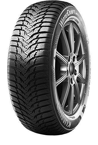 Kumho Winter Craft WP51 – 195/65/R15 91T – E/C/70 – Pneu Hiver: 195/65 TR15 TL 91T KUMHO WP51 Type de pneumatique: Pneu dŽhiver Marque:…