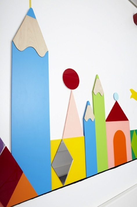 http://www.vitalarts.org.uk/templates/vitalarts/images/04-commissions/01-current/Children/PeepshowRoutes/peepshow1.jpg