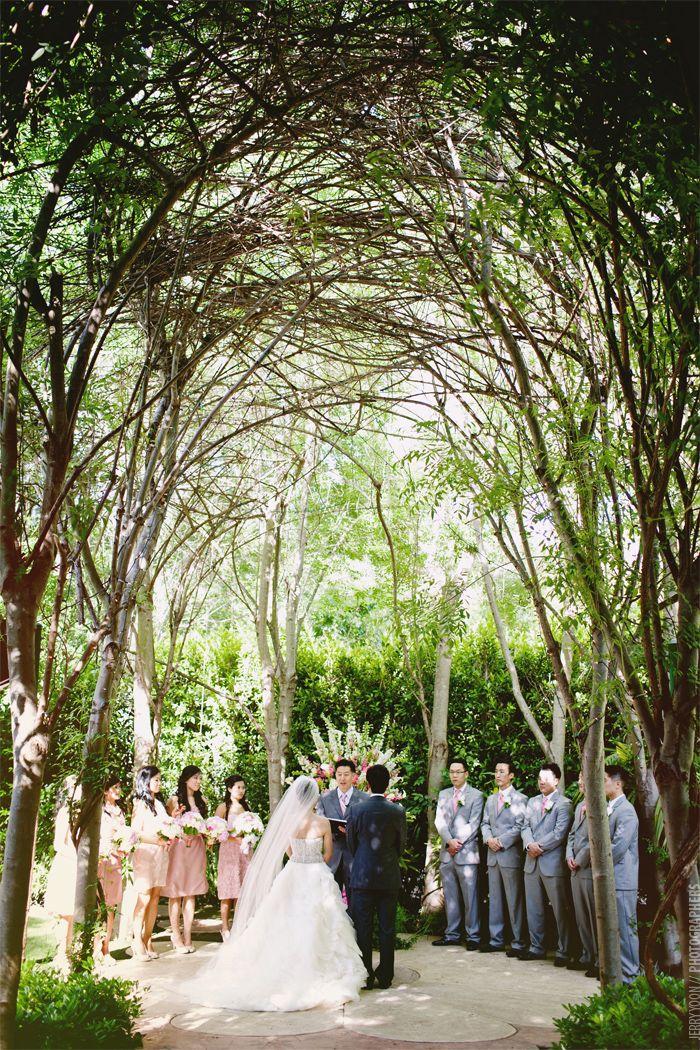 Beautiful Garden Wedding Ideas: 02 17 Rustic Ideas Plum Pretty Sugar