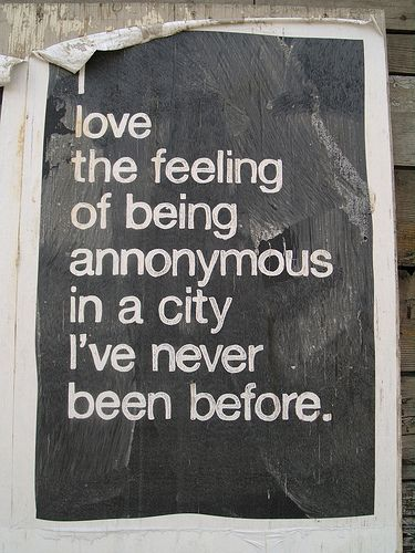 love itBig Cities, Travel Photos, Travel Tips, So True, Travelquotes, Places, Travel Quotes, Feelings, Wanderlust